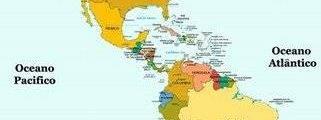 continente-americano