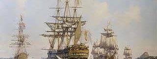 expansão-marítima-espanhola