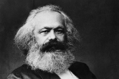 Socialismo Científico – Objetivo da Doutrina