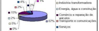 estrutura-ocupacional