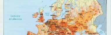 populacao-europeia