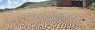 escassez-de-agua-crise-anunciada