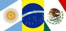 argentina-brasil-mexico