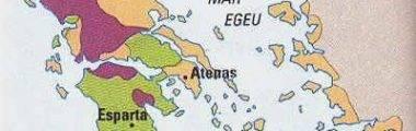 Guerra-do-peloponeso