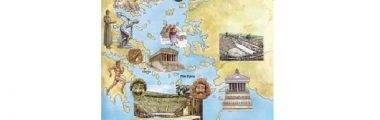 expansao-colonialista-grega