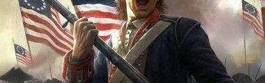 independencia-americana