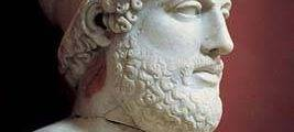 politica-de-pericles