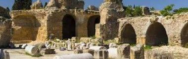 civilizacao-fenicia