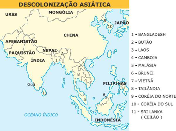 descolonizacao-asiatica