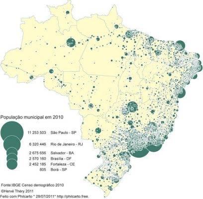 distribuicao-da-populacao-brasileira