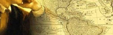 Expansão-marítima-Espanha