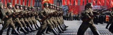 Regimes-comunista-socialista-democrático