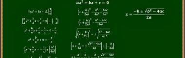 formula-de-baskara