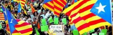 política-Espanha
