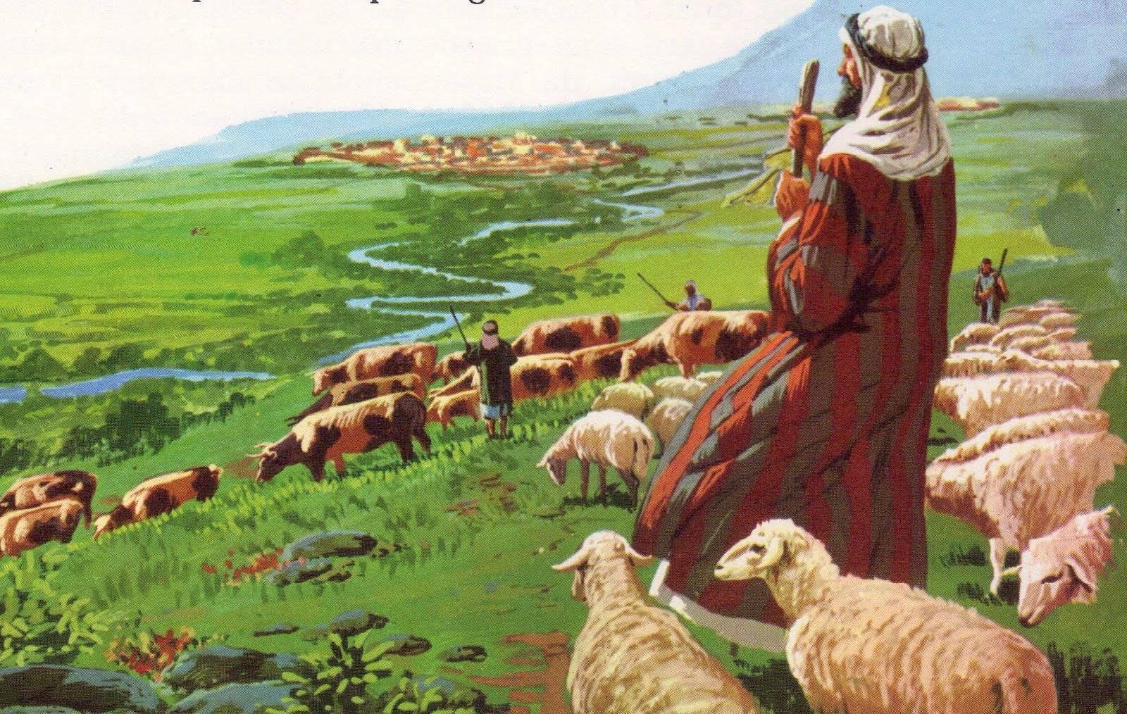 Resultado de imagem para povo hebreu