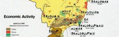 Geografia-Humana-Brasil