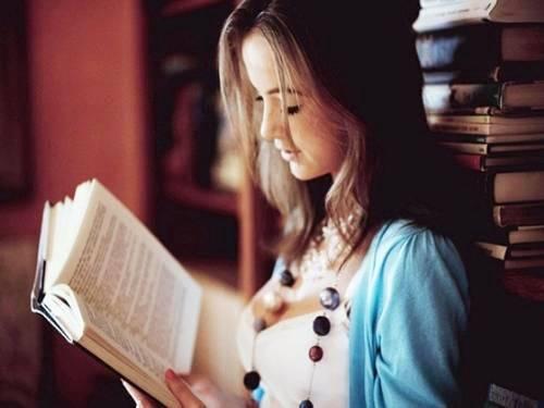 Como memorizar o que se lê?