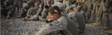 afeganistao-nova-guerra-contra-terrorismo