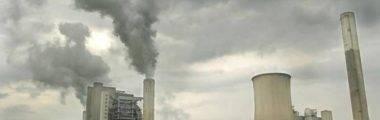 Industrializacao-de-paises-desenvolvidos