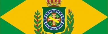 Republica-Velha