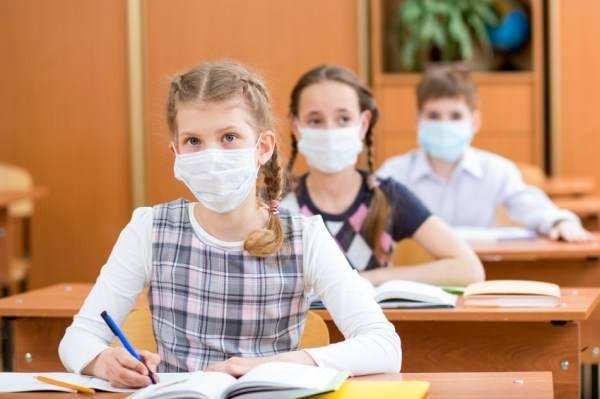 Doenças: saiba as diferenças entre pandemia, epidemia e endemia