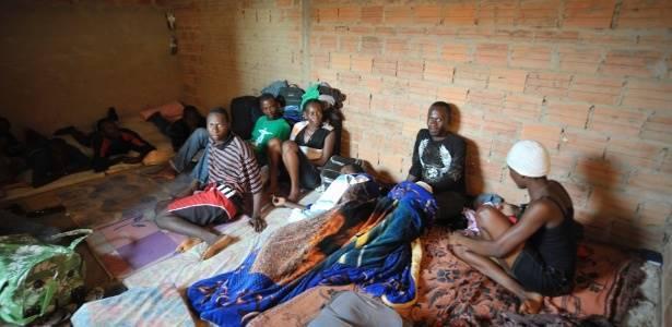 Migrações e xenofobia: motivação política e econômica