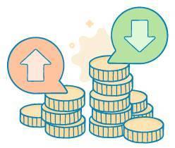 Matemática Financeira – Fluxo de Caixa