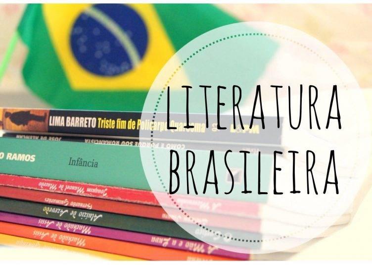 Fases da Literatura Brasileira – Conceitos Simples