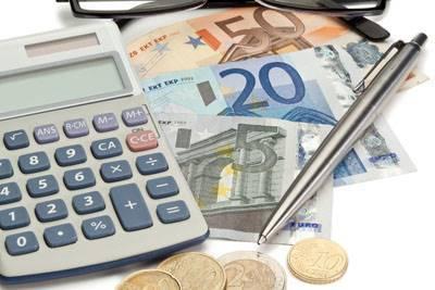 Matemática Financeira – Juros Simples e Compostos