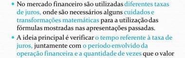 taxas-matematica-financeira