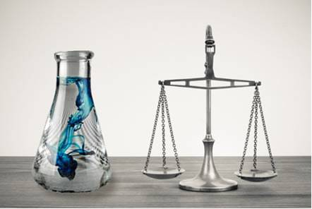 Equilíbrio químico: entenda como determinadas reações acontecem