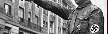 nazismo-principios-e-contexto-historico