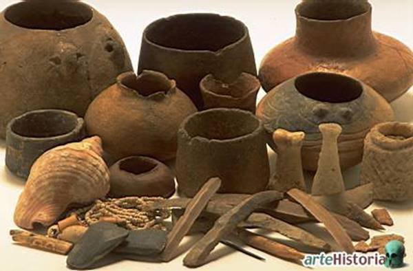 arte-ceramica-periodo-neolitico