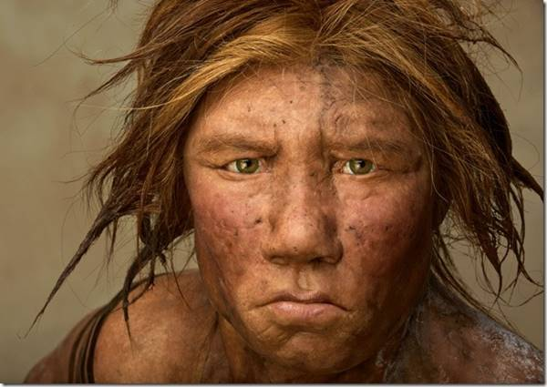 homem-de-neanderthal