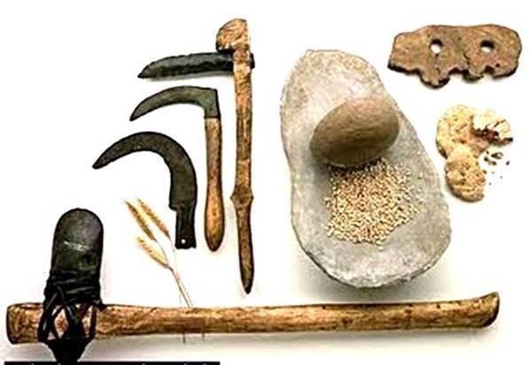 idade-da-pedra-polida