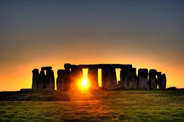 Características do Período Neolítico – Idade da Pedra Polida