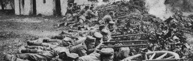primeira-guerra-mundial-resumo