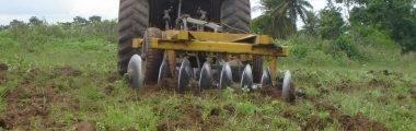 As-condições-físicas-geográficas-na-atividade-agrícola