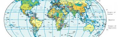 Coordenadas-geográficas