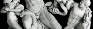 Período-Helenístico