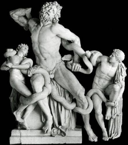 Características do Período Helenístico