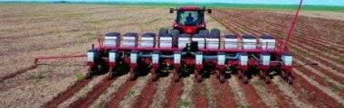 agricultura-comercial-moderna