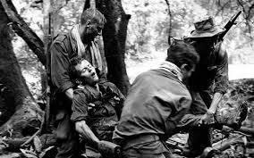 Guerra da Argélia