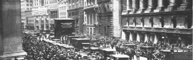 crise-1929