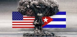 Crise cubana