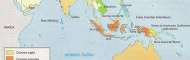 descolonizacao-asia