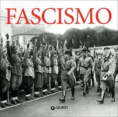 Resultado de imagem para fascismo