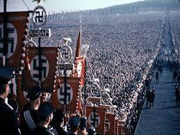 Características do nazifascismo