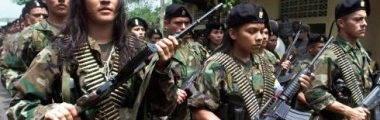 violencia-na-colombia